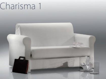 CHARISMA 1