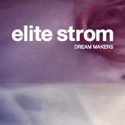ELITE STROM – PROFIL