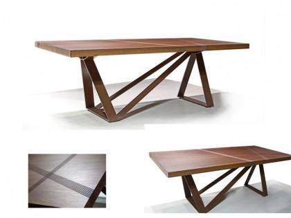 Τραπέζι GLORY